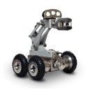 Robotic Crawler Systems